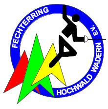 Logo-HochwaldWadern
